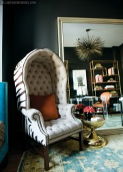 mansion_ahlshowhouse_19