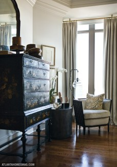 mansion_ahlshowhouse_23