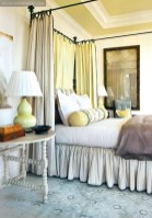 mansion_ahlshowhouse_33