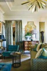 mansion_ahlshowhouse_41