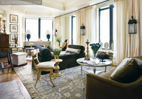 mansion_showhouse_53