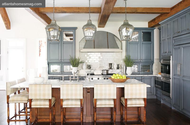 Matthew Quinns 25 Top Kitchen Tips AHampL