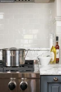 kitchen_386