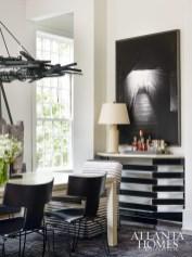 Lanah Jackson, Robert Brown Interior Design