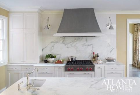 AHL_KitchenWinners_DesignGalleria