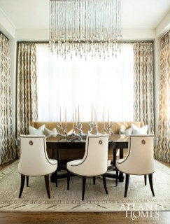 Niki Papadopoulos & Mark Williams, Mark Williams Design Associates