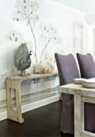 BRONZE ResidentiaL Residence under 3,500 square feet Melanie Turner Interiors, Melanie Turner, ASID