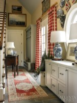 Mudroom, James Farmer with Maggie Griffin, James Farmer Designs