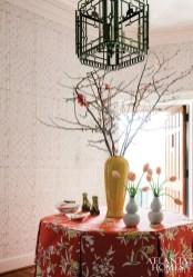 Foyer // Louise Cronan, LWC Interiors