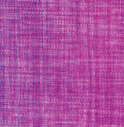 """Pitika/Trefle Des Champs fabric by Creations Metaphores. Available to the trade through Paul +""""Raulet. (404) 261-1820; paulraulet.com"""