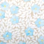 """""""Jacqueline"""" New Ravena mosaic tiles, available through Renaissance Tile & Bath. (404) 231-9203; renaissancetileand-bath.com."""