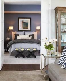 GOLD Residential Apartment, Condominium or Loft Insidesign, Diane Lankford, ASID, and Cristi Rajevac, ASID