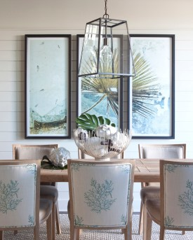 SILVER Residential Singular Space KMH Interiors, Kerry Howard, Allied ASID, and Erin Lewis
