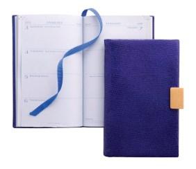"Smythson""s diary"