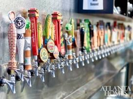 Hop City Craft Beer & Wine