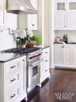 wAHL_Splice_Kitchen_0002