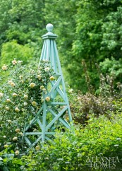 160502_McWilliams_Garden_EGD_174