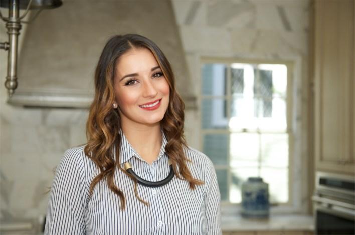 Nina Nash