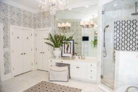 Residential – Bath Silver: Mount Paran, C. Socci Inc., Chris Socci, Allied ASID