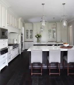 Residential – Kitchen Silver: Dalbec-James Buckhead Residence, Janie Hirsch, Janie K. Hirsch, ASID, RID