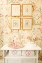 Residential – Bath Bronze: Guest Bathroom, Barclay Stone Interiors, Barclay Stone, Allied ASID
