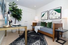 Residential – Model Home Bronze: The Wilshire, Mark Williams Design Associates, Mark Williams, Allied ASID, Niki Papadopoulos, ASID