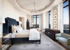 Residential – Residence between 3,000–7,000 s.f. GOLD: Mandarin Oriental, Pineapple House Interior Design, Seble Bebe Mengistu, Allied ASID, Stephen Pararo, ASID, Katie Moorhouse