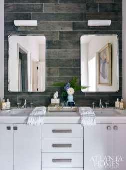 Francie Hargrove Francie Hargrove Interior Design / Master Bedroom