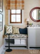 Stephen Mooney Stephen Mooney Interiors / Bedroom 1