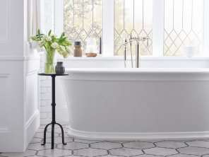 Kohler products offered at PDI