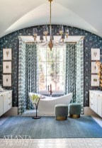 AHL.2018.Holiday.Showhouse_1_ChrisSocci-and-Kingdom-Woodworks