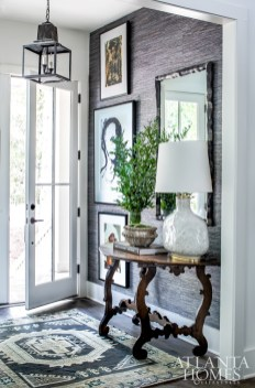 AHL.2018.Serenbe.Showhouse_17_AnnaWooten