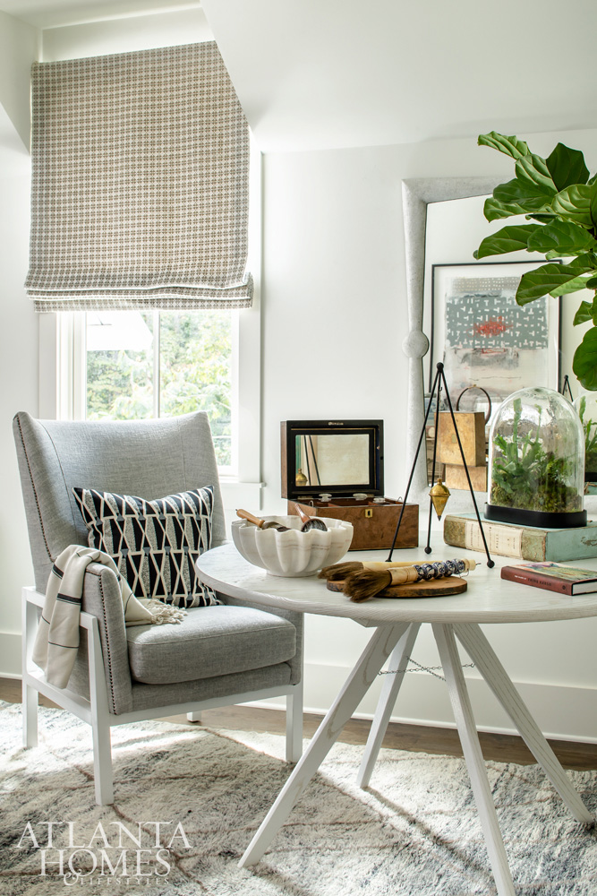 AHL.2018.Serenbe.Showhouse_7_R.-Cartwright-Design
