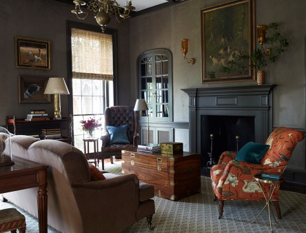 12-Charleston-Residence-Simon-Upton