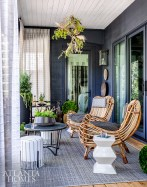 Serenbe.Showhouse_1_Means-Carney