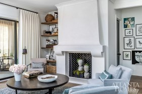 Serenbe.Showhouse_6_Means-Carney