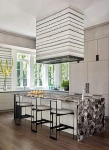 "NEW CONSTRUCTION–Kitchen BRONZE ""Club Drive"" ■ Joel Kelly Design & Wyeth Ray Interiors Joel Kelly, Allied ASID; Whitney Ray, Allied ASID; Bridget Lowrey; Jenny Pugh"