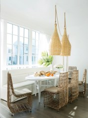 "NEW CONSTRUCTION–Model Home GOLD ""Sea Venture"" ■ Melanie Turner Interiors Melanie Turner, ASID; Hannah Altmann, ASID; Cydney Mitchell"