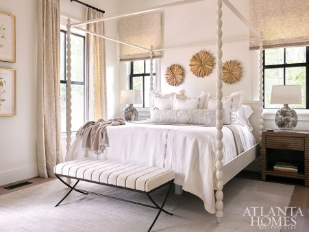 AHL_CashiersShowhouse202072690_Cathy-Rhodes