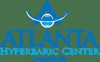 Atlanta Hyperbaric Center Logo