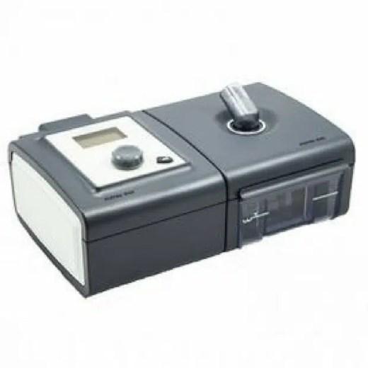 REMStar System One 560 Auto CPAP Machine