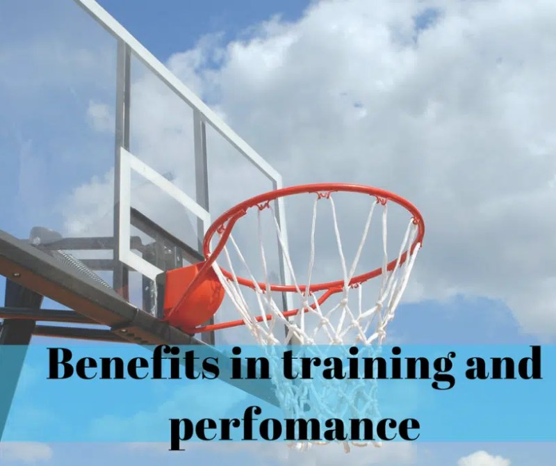 Overlooking Recovery Affects Performance