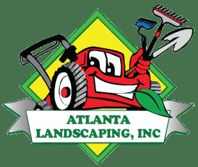 atl-logo-image-01