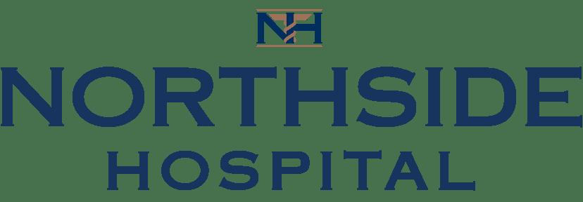 northside hospital lightning protection