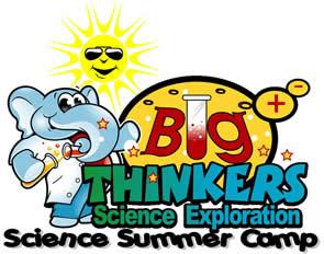 https://i1.wp.com/atlantamoms.com/logos/BT-Summer%20camp%20logo2.jpg