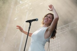 Lake Street Dive - Photo by Atlanta Music Marketing