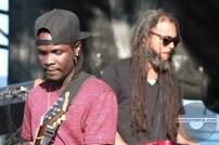 Damian-Marley-One-MusicFest-2017-Atlanta-9-9-2017-02