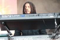 Damian-Marley-One-MusicFest-2017-Atlanta-9-9-2017-04