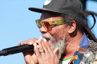 Damian-Marley-One-MusicFest-2017-Atlanta-9-9-2017-06