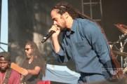 Damian-Marley-One-MusicFest-2017-Atlanta-9-9-2017-11